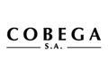 Cobega-logotipo