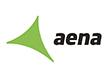AENA-logotipo