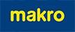 Makro-logotipo
