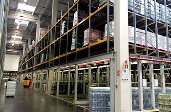 Mantenimiento-Industrial-Preventivo-Lidl-Supermercados