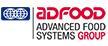 adfood-logo