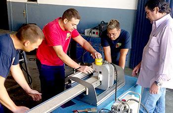 formación-para-la-excelencia ingenieria Canarias
