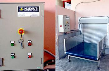 instalaciones-aeroportuarias-de-El-Hierro-INGENUT