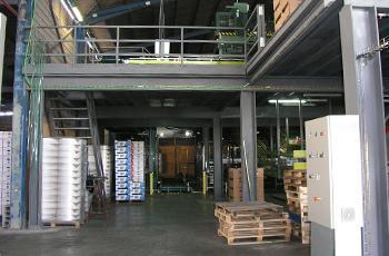 instalaciones-de-platanos-Canarias