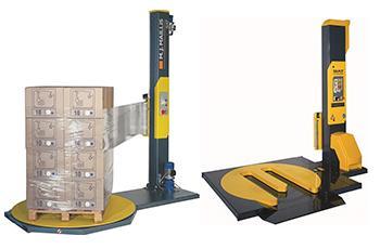 maquinaria-y-materiales-para-el-embalaje-Tenerife