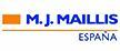 mj-maillis-logo