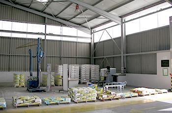 montajes-industriales-INGENUT