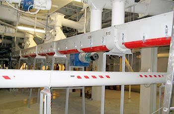 montajes-industriales-en-Canarias