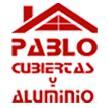 pablo-cubiertas-y-aluminio-logo