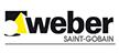 saint-gobain-weber-logotipo