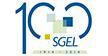 sgel-logo