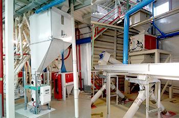 soluciones-en-automatización-industrial-Tenerife