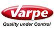 varpe-logotipo
