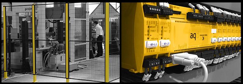 ingenieria industrial y seguridad industrial RD1215