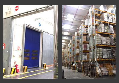 Lidl vuelve a confiar en el mantenimiento industrial de INGENUT