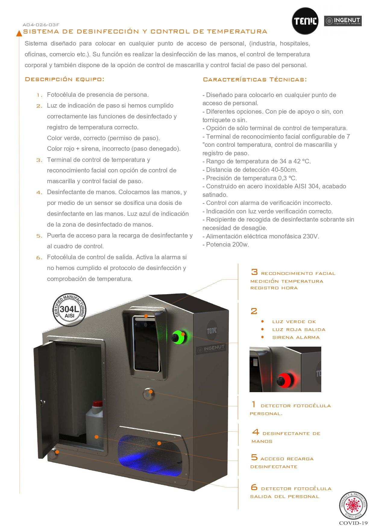 sistemas-de-protección-covid-19- 6