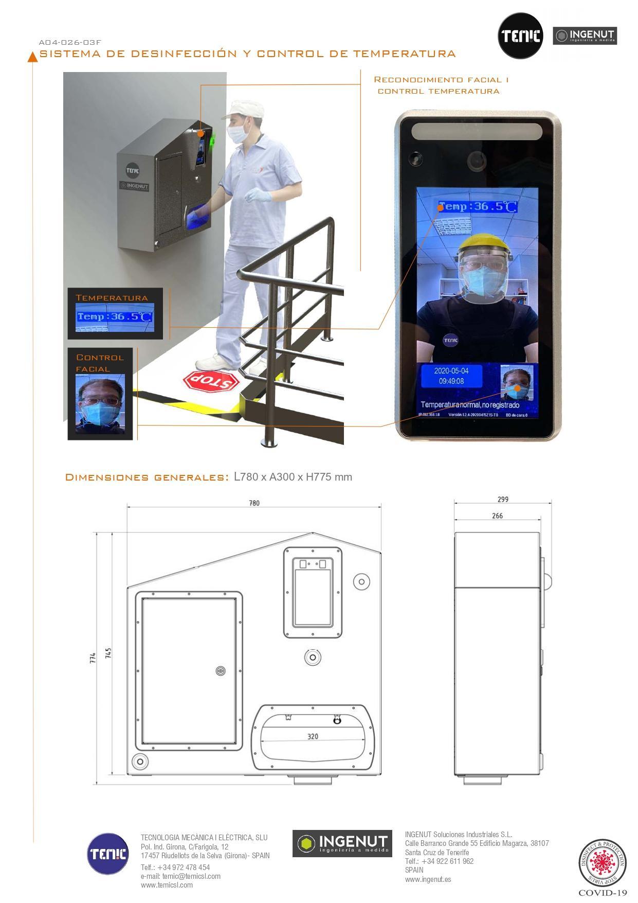 sistemas-de-protección-covid-19- 8